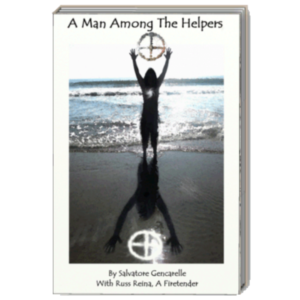 man-among-the-helpers-book